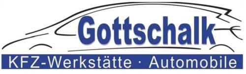 KFZ Gottschalk